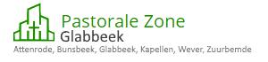Pastorale Zones Glabbeek & Lubbeek