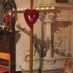 2014-02-15 Valentijnsviering