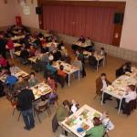2009-03-15 Solidaire Maaltijd