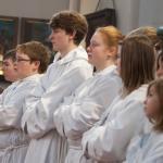 2013-03-31 Kapellen