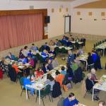 2015-03-08 Solidaire Maaltijd, Glabbeek