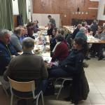 2016-12-03 Sint-Andreasviering, Attenrode