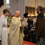2014-11-09 Hondenwijding, Kapellen