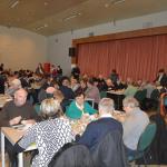 2016-03-06 Solidaire Maaltijd, Glabbeek