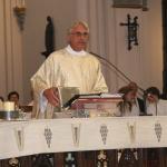 2011-09-25 Zilveren priesterjubileum Luc