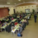 2012-03-11 Solidaire Maaltijd